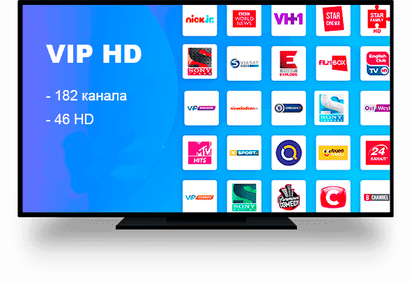 //m-net.com.ua/wp-content/uploads/2020/05/tv-screen-ru1.png